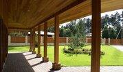 Продается 3 уровневый коттедж и земельный участок в г. Ивантеевка - Фото 2