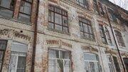 Продаётся 1-комнатная квартира в городе Ликино-Дулево - Фото 1