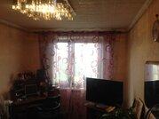 Продается квартира в Москве на ул. Родниковая 20 - Фото 3
