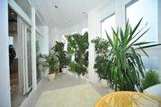 Продажа видовой 3-х комн квартиры в ЖК Елена Собственность более 3 лет - Фото 3