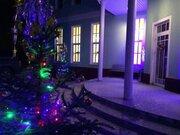 """Коттедж для свадьбы с большим банкетным залом """"Марьино"""" - Фото 2"""