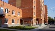 Продам 2-комнатную квартиру ул/пл в центре Малоярославца - Фото 4