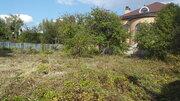 Участок 28 соток в г. Видное 5 км от МКАД - Фото 4