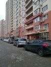 Продам квартиру на ул. Достоевского - Фото 2