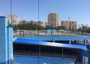 3 комнатная квартира 76м2 г.Краснодар Ипотека - Фото 5