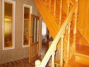Продам коттедж/дом в Рязанской области в Захаровском районе - Фото 4