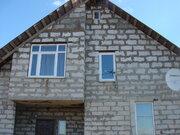 Продаю дом в ближайшем Подмосковье рядом с г.Бронницы - Фото 1
