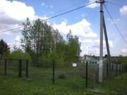 Участок ИЖС 10 соток рядом с Балабаново - Фото 2
