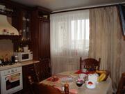3 комнатная квартира в пос.Толбино - Фото 2