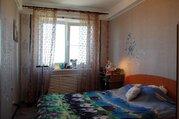 Продается большая четырехкомнатная квартира 74 кв.м, Купить квартиру в Санкт-Петербурге по недорогой цене, ID объекта - 315501467 - Фото 8