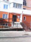 Продаю 2 комнатную квартиру ул. В. Гассия, Гмр, г. Краснодар - Фото 2