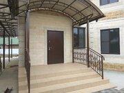 Продается новый кирпичный дом в курортной зоне - Фото 3
