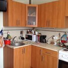 1ккв с хорошим ремонтом, встроенная кухня в подарок. ул Спирина 7к1 - Фото 4