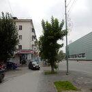 Продается 3-х ком. кв. в историческом центре города Орджоникидзе 65 - Фото 1