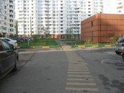 1 комнатная квартира в пгт Октябрьский Люберецкого района! - Фото 2
