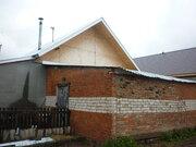 Дом 50 кв.м 8 сот. земли - Фото 3
