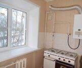 Третья комната в подарок, Купить квартиру в Нижнем Новгороде по недорогой цене, ID объекта - 317729648 - Фото 6