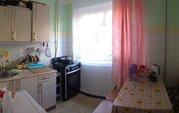 Квартира в Заречье - Фото 4