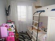 2-х комнатная квартира 5-я Магистральная 18 - Фото 4