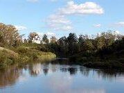 Продается участок 10 соток в 130 км.от МКАД - Фото 1