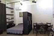 Продается квартира г.Москва, Нижняя Красносельская, Купить квартиру в Москве по недорогой цене, ID объекта - 320733924 - Фото 4