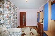 Продажа квартиры, Липецк, Ул. Водопьянова - Фото 5