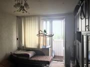 Продается 1-к квартира в центре г. Зеленоград, корп. 308