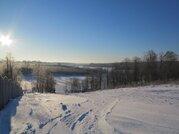 Продается земельный участок 77соток Ярославская область Брейтовский р- - Фото 1