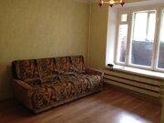 Квартира, Купить квартиру в Москве по недорогой цене, ID объекта - 319712680 - Фото 6