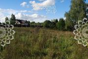Дмитровское ш, 40 км от МКАД, Голиково - Фото 1