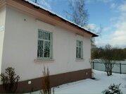 Продам 2-комнатную квартиру, как часть дома, Серпухов, Пионерский пере - Фото 4