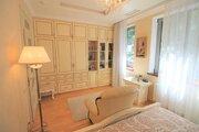 23 000 000 Руб., Продам 3 комнатные апартаменты в Алуште, ул.Парковой,5., Купить квартиру в Алуште по недорогой цене, ID объекта - 321666631 - Фото 12
