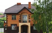 Продажа дома, Химки, Набережная улица - Фото 1