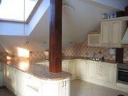 230 000 €, Продажа квартиры, Купить квартиру Юрмала, Латвия по недорогой цене, ID объекта - 313138142 - Фото 2