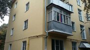 1к. квартира в Водниках - Фото 3