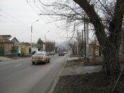 Продаю дом 61кв.м. на 5 сотках р-н риижт. ул.Немировича-Данченко №47 - Фото 2