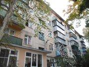 Продажа квартир ул. Сумская, д.46