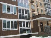 Квартира в ЖК «Татьянин Парк» м.Юго-Западная - Фото 2