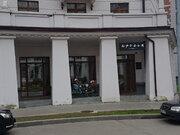 Прадажа 1-комнатной квартиры в ЖК Опалиха, Красногорск - Фото 2