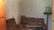 Сдается 1 к.кв. в Красносельском районе, П.Германа,35, м.Пр.Ветеранов. - Фото 4