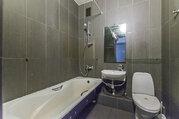 Продается 2-комнатная квартира — Екатеринбург, Уктус, Рощинская, 65 - Фото 5