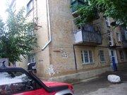 3-х комнатная квартира, г.Армавир, ул.Володарского, д.169кв16 - Фото 3