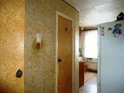 Отличная 3х комнатная квартира в Гатчинском р-не Лампово - Фото 4
