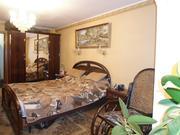 Продаю огромную, красивую 3-х комнатную квартиру с сауной в центре - Фото 5