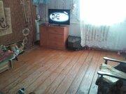 3 ком. квартира с большой кухней 71 кв.м. в районе Шелковый комбинат
