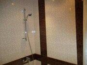 Продается однокомнатная квартира в Балашихе улица Лукино дом 55 а - Фото 2
