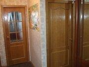 Продается 1 к.кв. г. Зеленоград, корп. 923 - Фото 5