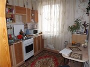 Продается 2х-я квартира ул. Кирова или обмен по .