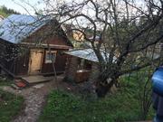 Продажа дома с земельным участком в Истринском районе - Фото 3