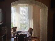 Сдам прекрасную квартиру в доме Бизнес-класса! - Фото 5